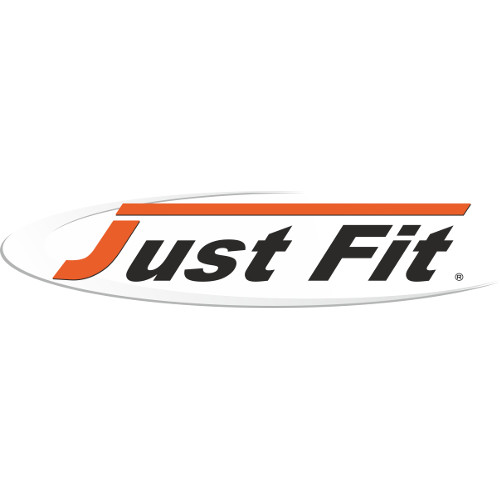 Just Fit 23 GmbH & Co KG