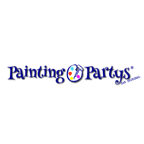 Painting Partys Kreativ Events