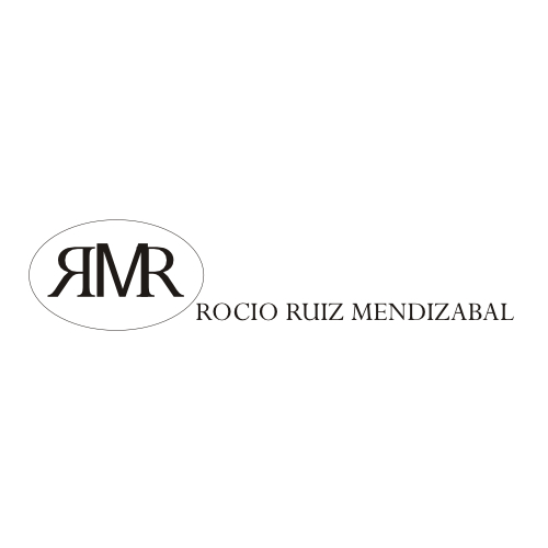 RMR-Collection  -Bags and Clothes-