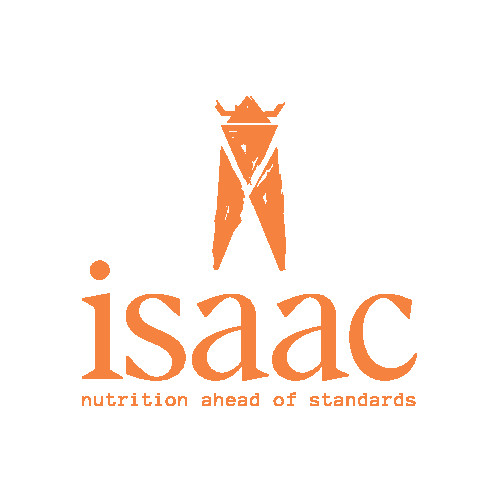 isaac nutrition